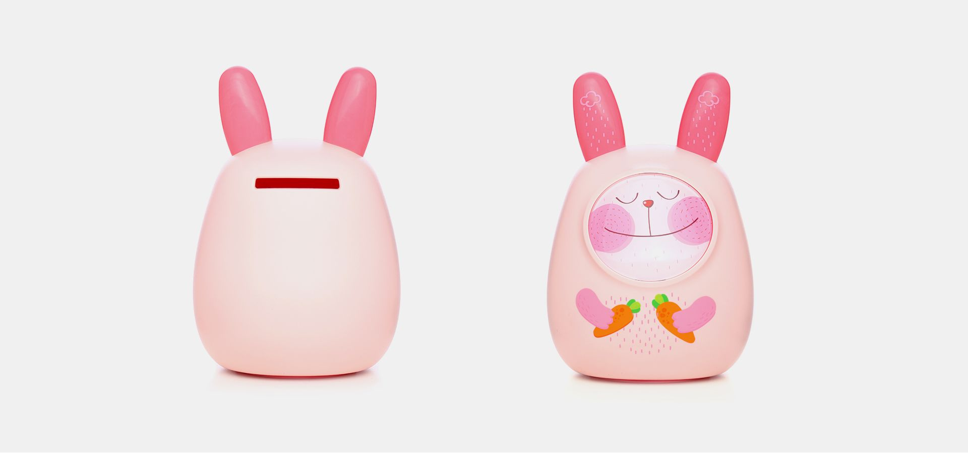 FORTUNE Coin bank