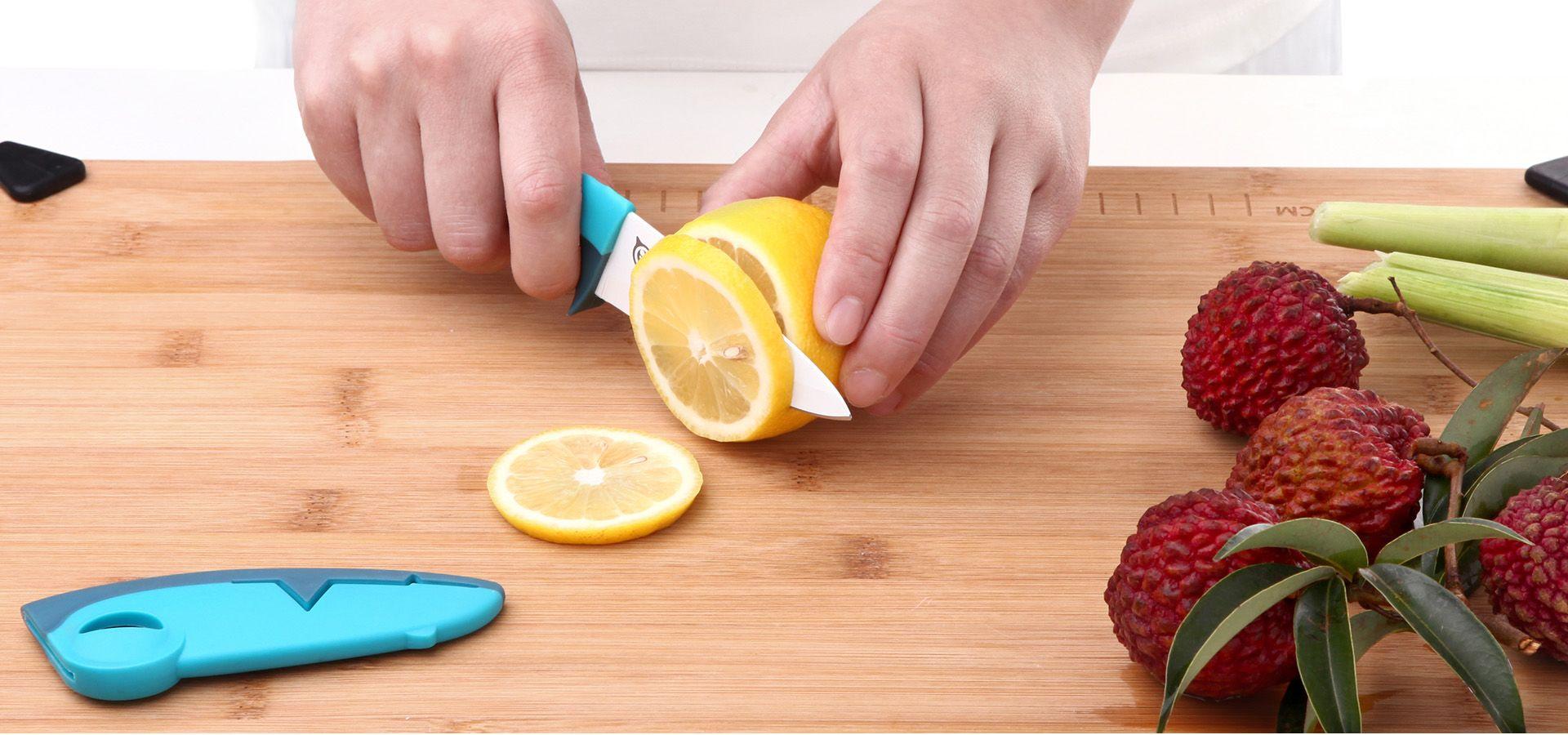 ARAD Utility cutting knife